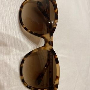 Kate Spade Sunglass from Norstrom